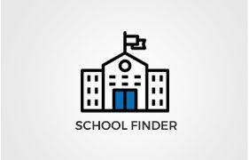 School-finder-best-real-estate-agent-Richmond-hill-Markham-presale-condo-Toronto